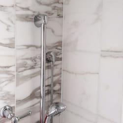 Photo Of Tile World Flushing Ny United States