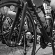 37fc5d2b8d5 Pedal - Bikes - 13 Photos & 61 Reviews - 2640 W Belleview Blvd ...