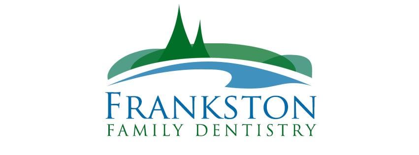 Frankston Family Dentistry: 400 N Frankston Hwy, Frankston, TX