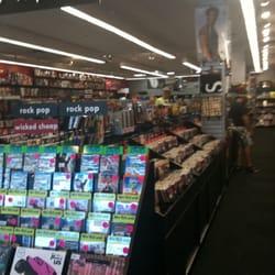 Newbury Comics Closed 25 Reviews Music Amp Dvds 174
