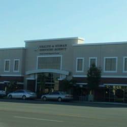 3571 Ruffin Rd #242, San Diego, CA 92123 - 2 Bed, 2 Bath ...