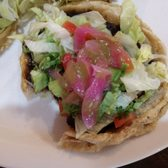 Angel Mexican Food Portland