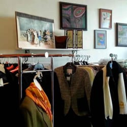 Used, Vintage U0026 Consignment In San Mateo