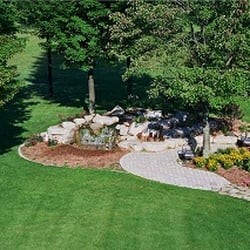 Photo Of L Landscaping New Bern Nc United States