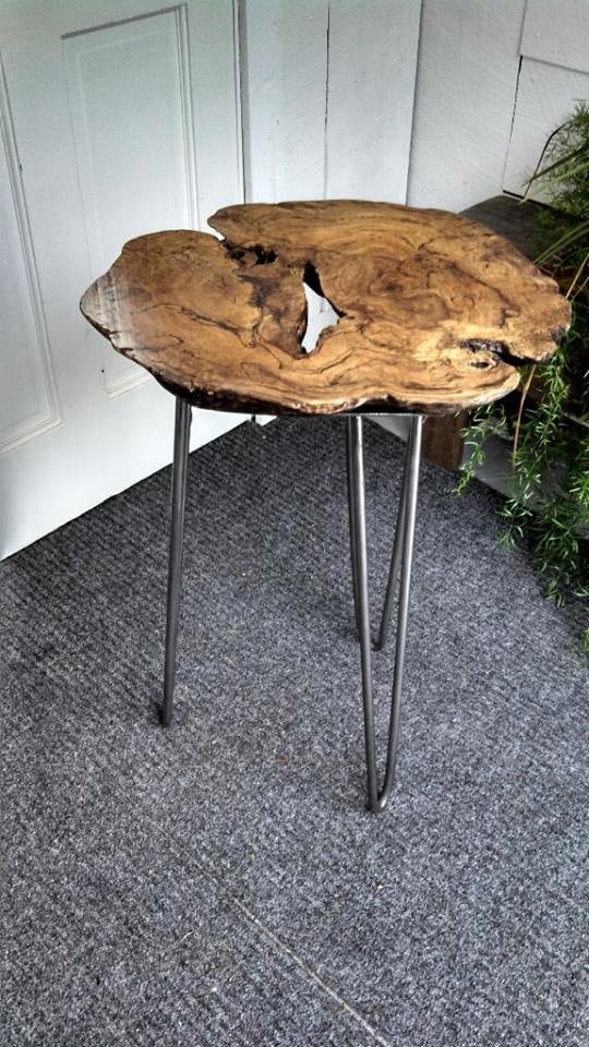 Photo Of Creative Art Furniture   Attleboro, MA, United States