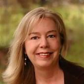 Sara Stryker - Coldwell Banker Residential Brokerage | 500 Auburn Folsom Rd, Auburn, CA, 95603 | +1 (530) 368-2698