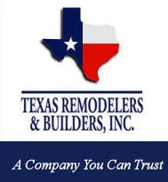 Texas Remodelers & Builders: Coppell, TX