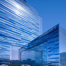 JW Marriott Los Angeles L A  LIVE - 1457 Photos & 802 Reviews