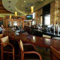 Photo Of Travinia Italian Kitchen Wine Bar Asheville Nc United States