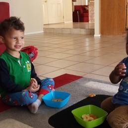 preschools in moreno valley ca dupree family child care asili e nidi 25791 fir ave 591