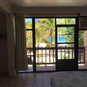 Photo Of Villa Flamenco Beach Culebra Puerto Rico The View