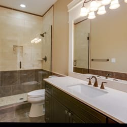 Mr Ungers Kitchen Bathroom Remodeling Photos Reviews - Local bathroom remodeling companies