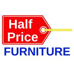 half price furniture 30 photos 27 reviews pound shops 4449 w charleston blvd westside