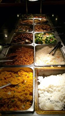 Magnificent Empire Buffet 42 Photos 59 Reviews Chinese 3179 Erie Download Free Architecture Designs Embacsunscenecom
