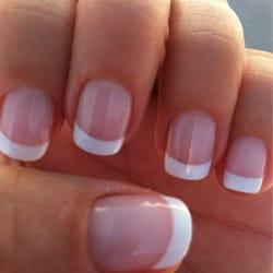 Tulip Nails - Nail Salons - 2513 E Colonial Dr, Coytown, Orlando ...