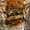 Taqueria El Torito: 6110 Fm 1960, Humble, TX