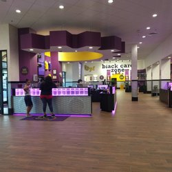 planet fitness payment forgiveness