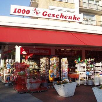 Hamburg geschenke shop