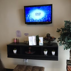 Cleansing Waters Wellness Center 20 Photos Weight Loss Centers