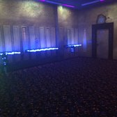 Ultrazone 50 Photos Amp 133 Reviews Laser Tag 231 E