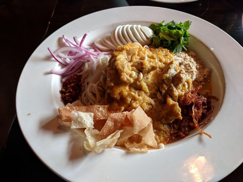Best of Burma 2