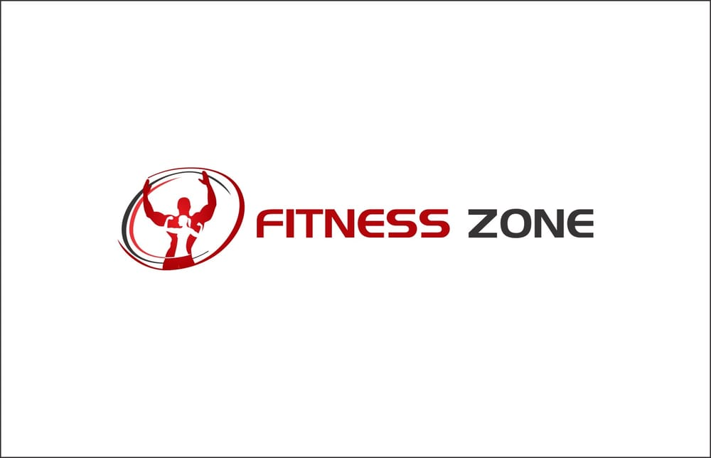 The Fitness Zone: 591 Anderson St, Winnemucca, NV