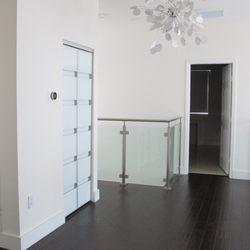 Apa Closet Doors 13 Photos Contractors 6927 Nw 46th St Miami