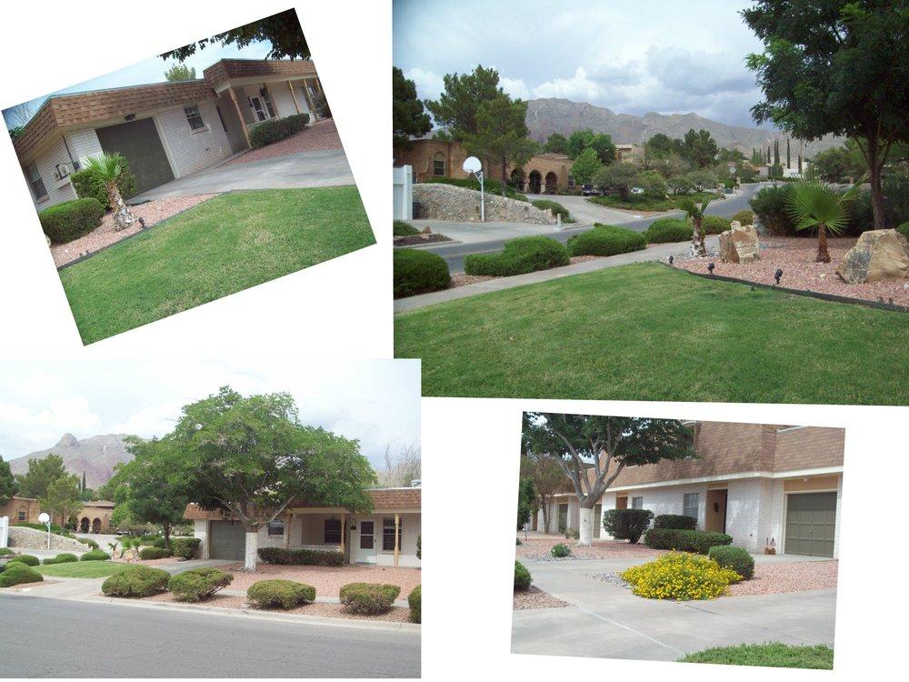 Coronado Villas Apartments