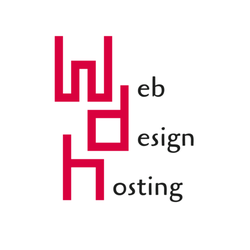 Web Design Hosting Agentur Angebot Erhalten Webdesign Am Wege