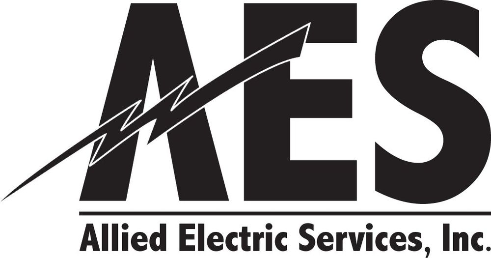Allied Electric Services: 4355 E University Ave, Georgetown, TX