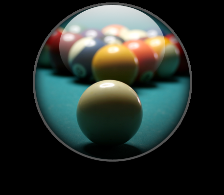 Southrock Billards Sports: 2020 S Rock Rd, Wichita, KS