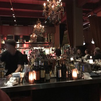 Palace Kitchen - 567 Photos & 1010 Reviews - American (New) - 2030 ...