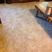 Photo Of Luna Flooring Gallery   Naperville, IL, United States