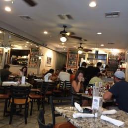 Cafe Fleur De Lis New Orleans Menu