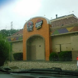 taco bell - 11 photos & 28 reviews - fast food - 1920 central park