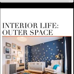 before your eyes interiors 42 photos interior design austin