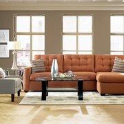 Superb Sofa And Love Photo Of Astoria NY Furniture   Astoria, NY, United States.  Sectional Lido.