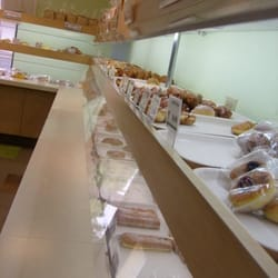 saint germain bakery closed 25 photos 65 reviews. Black Bedroom Furniture Sets. Home Design Ideas