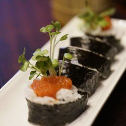 The Best 10 Japanese Restaurants In Port Orchard Wa Last Updated