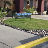 Westwind Rv & Golf Resort - 2019 All You Need to Know BEFORE