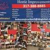 Bob's Construction & Repairs: 9943 E US Highway 36, Avon, IN