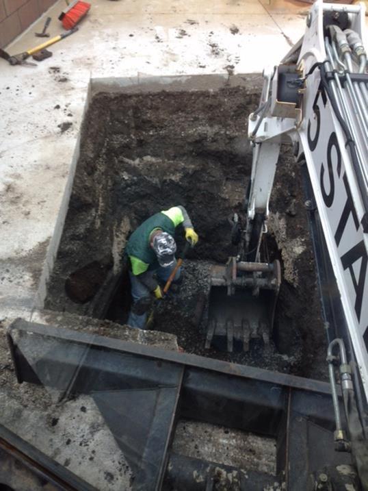 Five Star Concrete & Asphalt: 16332 Kedvale Ave, Country Club Hills, IL