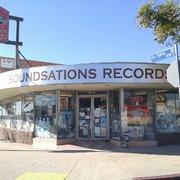 Soundsations 17 Photos Amp 127 Reviews Music Amp Dvds
