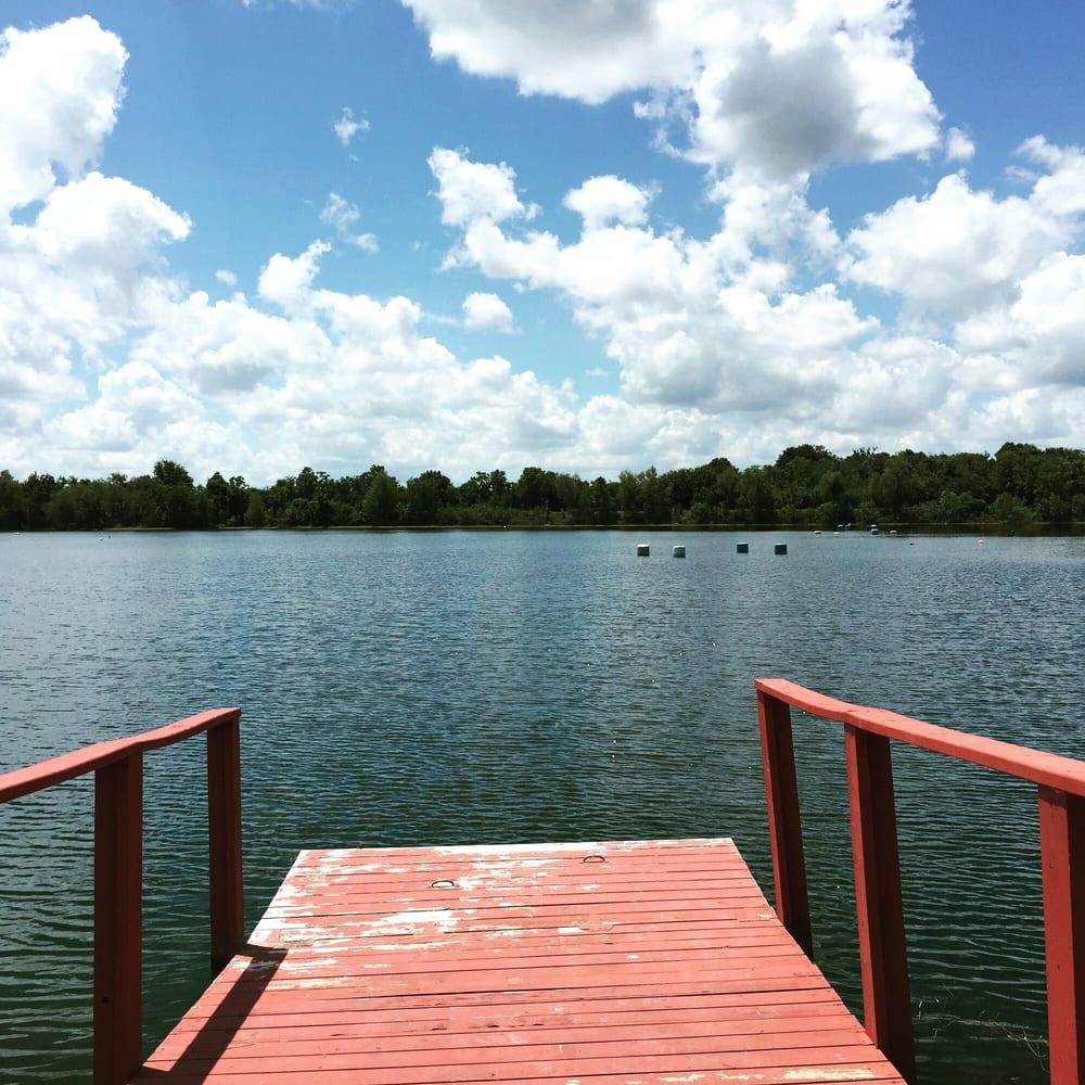 288 Lake