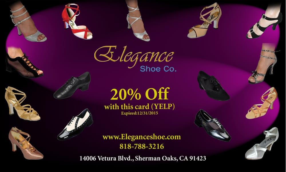 02b91d1f000a5 Kelaci - Shoe Stores - 14014 Ventura Blvd