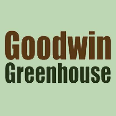 Goodwin Greenhouse: 210 Hoffman Ln, La Grange, KY