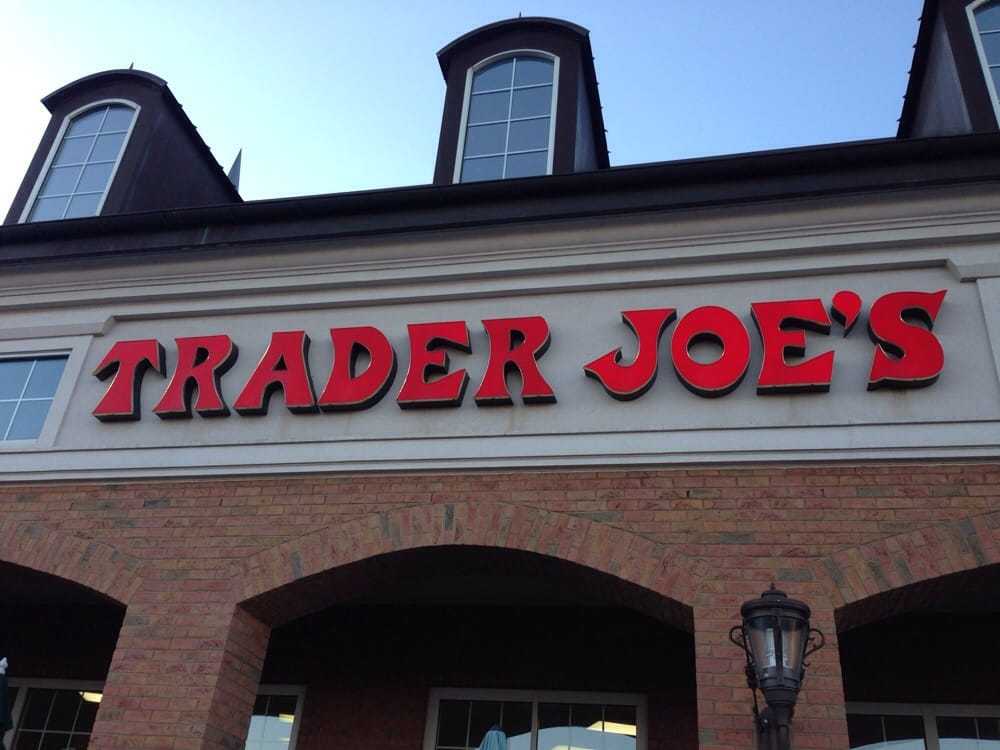 trader joe s grocery woodmere oh reviews photos yelp. Black Bedroom Furniture Sets. Home Design Ideas