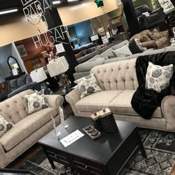 Flamingo Furniture Inc Photos Reviews Furniture Stores - Living room furniture brooklyn