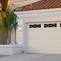 Photo Of American Eagle Garage Doors Elk Grove Village Il United States