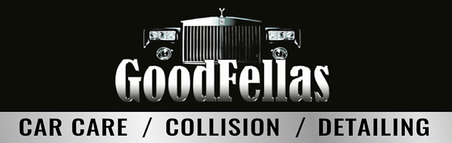 Goodfellas Auto Care Collision and Detail